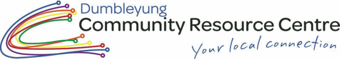 ​Dumbleyung Community Resource Centre